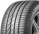 Pneumatiky Bridgestone TURANZA ER300 245/45 R17 95W  TL