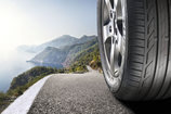 Pneumatiky Bridgestone TURANZA T001 RunFlat 225/45 R17 91W  TL