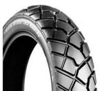 Pneumatiky Bridgestone TW 152 130/80 R17 65H