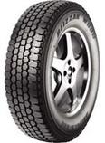 Pneumatiky Bridgestone W800 195/80 R14 106R