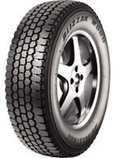 Pneumatiky Bridgestone W800 205/75 R16 110R