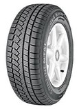 Pneumatiky Continental 4X4 WINTER CONTACT 215/60 R17 96H
