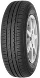 Pneumatiky Continental ContiEcoContact 3 165/65 R15 81T