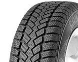 Pneumatiky Continental ContiWinterContact TS 780 175/70 R13 82T