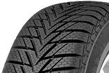 Pneumatiky Continental ContiWinterContact TS 800 175/55 R15 77T