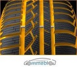 Pneumatiky Continental ContiWinterContact TS 810 205/60 R16 92H