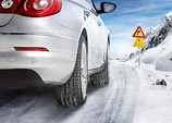 Pneumatiky Continental ContiWinterContact TS 830 P 195/55 R16 87H