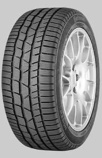 Pneumatiky Continental ContiWinterContact TS 830 P 205/55 R16 91H