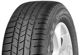 Pneumatiky Continental CrossContactWinter 235/60 R17 102H