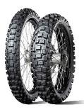 Pneumatiky Dunlop GEOMAX MX71 80/100 R21 51M  TT
