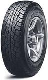 Pneumatiky Dunlop GRANDTREK AT 2 30x9.50/. R15 104Q