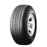 Pneumatiky Dunlop GRANDTREK AT20 265/60 R18 110H
