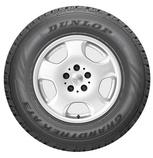 Pneumatiky Dunlop GRANDTREK AT3 215/75 R15 100S