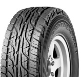 Pneumatiky Dunlop GRANDTREK AT3 225/70 R16 103T