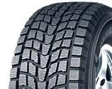 Pneumatiky Dunlop GRANDTREK SJ6 225/60 R17 99Q