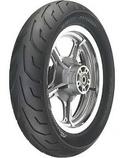 Pneumatiky Dunlop GT502 130/90 R16 64V  TL