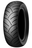 Pneumatiky Dunlop SCOOTSMART 120/90 R10 66L  TL