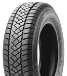Pneumatiky Dunlop SP LT60 195/75 R16 107R C