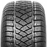 Pneumatiky Dunlop SP LT60 205/75 R16 110R C