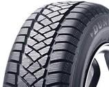 Pneumatiky Dunlop SP LT60 235/65 R16 115R C TL
