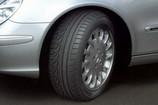 Pneumatiky Dunlop SP SPORT 01 ROF 205/45 R17 84V