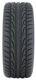 Pneumatiky Dunlop SP SPORT MAXX 255/40 R20 101W XL