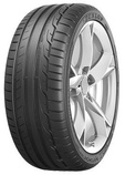 Pneumatiky Dunlop SP SPORT MAXX RT 245/40 R18 97Y XL TL