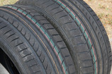 Pneumatiky Dunlop SP SPORT MAXX TT 205/55 R16 91W