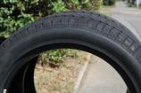 Pneumatiky Dunlop SP SPORT MAXX TT 225/40 R18 92W XL