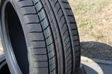 Pneumatiky Dunlop SP SPORT MAXX TT 225/45 R17 91Y