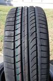 Pneumatiky Dunlop SP SPORT MAXX TT 225/55 R16 95W