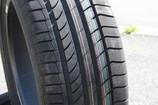 Pneumatiky Dunlop SP SPORT MAXX TT 225/60 R17 99V