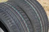 Pneumatiky Dunlop SP SPORT MAXX TT 235/55 R17 103W XL