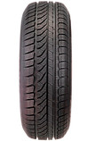 Pneumatiky Dunlop SP WINTER RESPONSE 155/70 R13 75T  TL