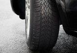 Pneumatiky Dunlop SP WINTER RESPONSE 2 165/70 R14 81T  TL