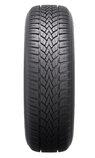 Pneumatiky Dunlop SP WINTER RESPONSE 2 185/60 R15 88T XL TL
