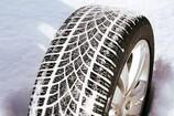 Pneumatiky Dunlop SP WINTER SPORT 3D 225/55 R16 95H
