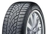 Pneumatiky Dunlop SP WINTER SPORT 3D 235/35 R19 91W XL