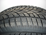 Pneumatiky Dunlop SP WINTER SPORT 3D 235/50 R19 103H XL