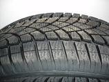 Pneumatiky Dunlop SP WINTER SPORT 3D 235/50 R19 99H