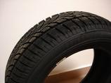 Pneumatiky Dunlop SP WINTER SPORT 3D 275/35 R21 106W XL