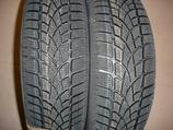 Pneumatiky Dunlop SP WINTER SPORT 3D 295/30 R19 100W XL