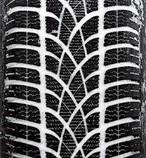 Pneumatiky Dunlop SP WINTER SPORT 3D ROF 245/50 R18 100H