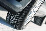 Pneumatiky Dunlop SP WINTER SPORT 4D 225/55 R16 95H
