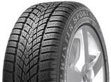Pneumatiky Dunlop SP WINTER SPORT 4D 225/55 R16 95H ROF