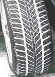 Pneumatiky Fulda KRISTALL 4x4 255/65 R17 110T
