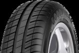 Pneumatiky Goodyear EFFICIENTGRIP COMPACT 175/65 R14 86T XL