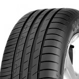 Pneumatiky Goodyear EFFICIENTGRIP PERFORMANCE 195/50 R15 82H  TL