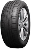 Pneumatiky Goodyear EFFICIENTGRIP PERFORMANCE 205/60 R15 91H  TL