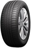Pneumatiky Goodyear EFFICIENTGRIP PERFORMANCE 215/55 R17 98W XL TL